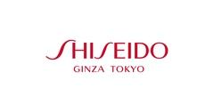 Logo Shiseido International France
