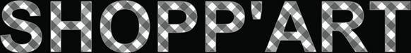 Logo Shopp'Art