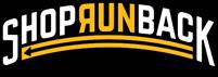 Logo Shoprunback