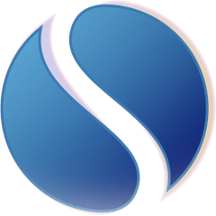 Logo Shpv France