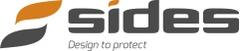 Logo Societe Industrielle pour le Developpement de la Securite