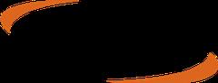Logo Sidexa