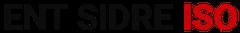 Logo Ent Sidre Iso