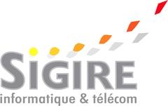 Logo Sigire