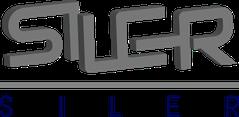 Logo Siler