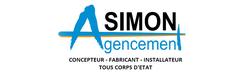 Logo SARL Jean Marie Simon