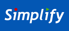 Logo Simplify