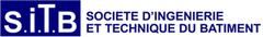 Logo Societe d'Ingenierie et Technique du Batiment