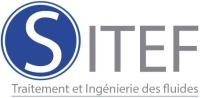 Logo Sitef