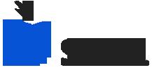 Logo Skita