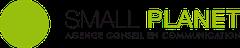 Logo Small Planet