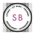 Logo Smart Bed