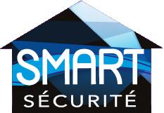 Logo Smart Securite