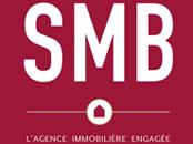 Logo Smb Habitat