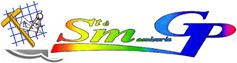Logo SMGP
