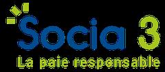 Logo Socia 3