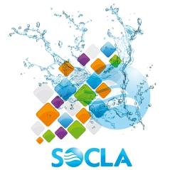 Logo Socla