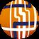 Logo Sodi EG