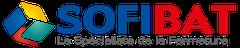 Logo Sofiba