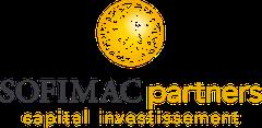 Logo Sofimac