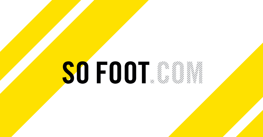 Logo So Press