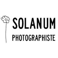Logo Solanum