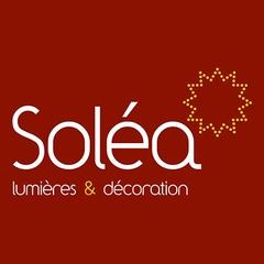 Logo Solea