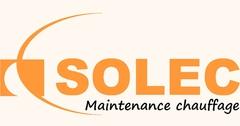 Logo Entreprise Solec