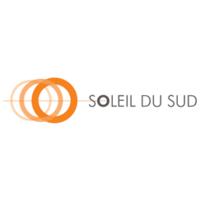 Logo Soleil du Sud