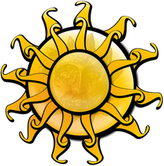 Logo Soleils