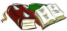 Logo Librairie Papeterie Solexia