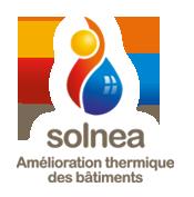 Logo Solnea