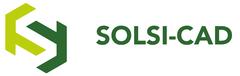 Logo Solsi Cad