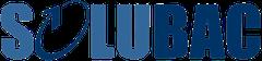 Logo Solubac