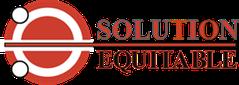 Logo She-Solution Equitable