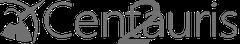 Logo Solystate Technologies