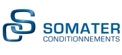 Logo Societe Somater Conditionnements