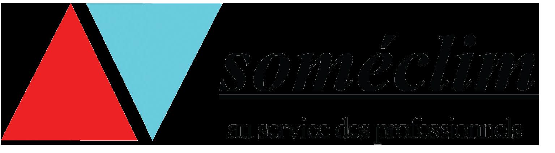 Logo Someclim