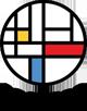 Logo Sos Deco
