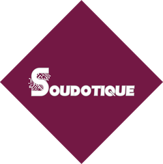 Logo Soudotique