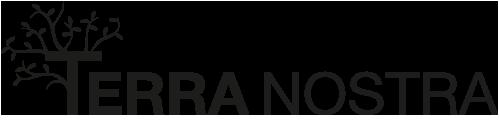 Logo Spa Terra Nostra