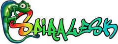 Logo Spiralesk