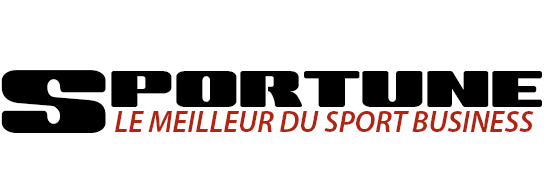 Logo Sportune Productions