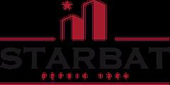 Logo Mediterranee Construction Batiment