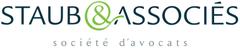 Logo Selas Staub et Associes
