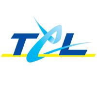 Logo Societe des Transports en Commun de Limoges Metropole