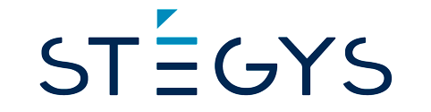 Logo Stegys