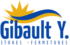 Logo Gibault Yanis
