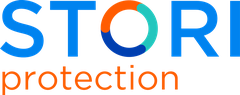 Logo Telesurveillance Domotique Operateur Tdo
