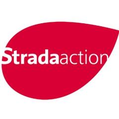 Logo Strada Action